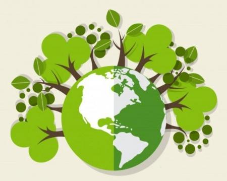 Chcesz żyć ślicznie, żyj ekologicznie!