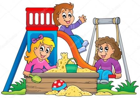 Regulamin korzystania z placu zabaw i boiska szkolnego