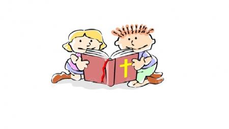 Konkurs Biblijny