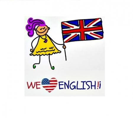 Angielski jest łatwy