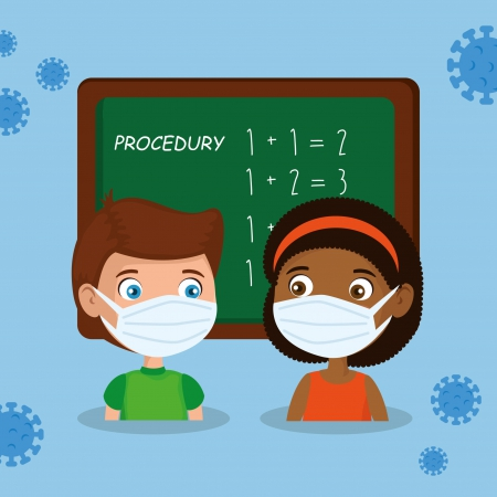 Procedury funkcjonowania szkoły i oświadczenie rodzica