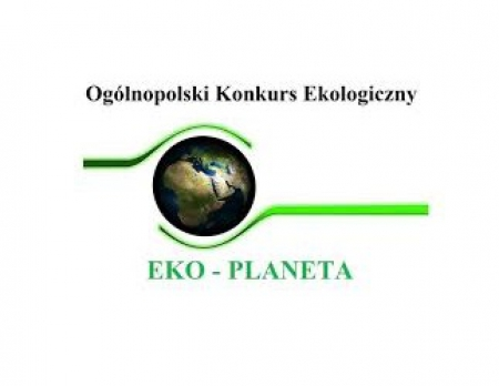 Eko-Planeta PLUS