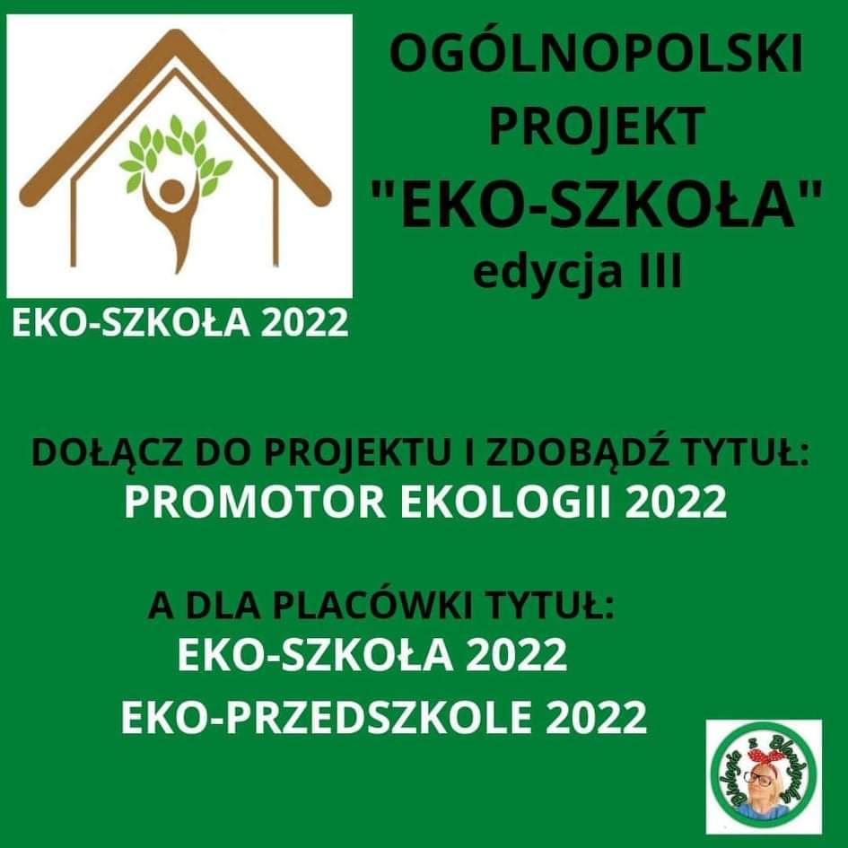 #eko-szkoła