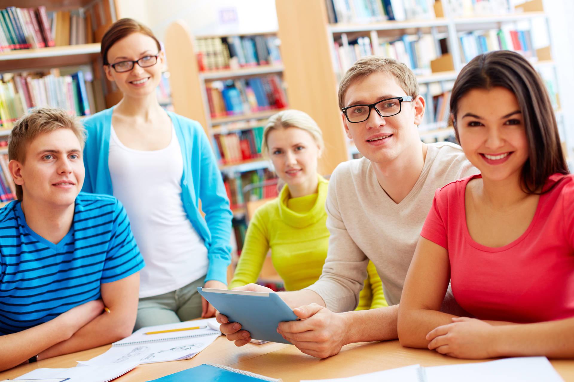 Zajęcia wspomagające w nowym roku szkolnym